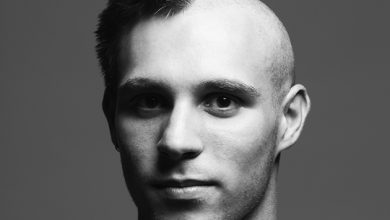 Photo of Брей наверняка: как грамотно избавиться от волос на голове