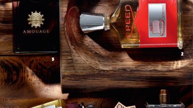 Photo of В порядке исключения: 9 ароматов с ярким характером