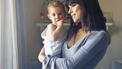 Photo of 5 вещей, которые нужно знать, строя отношения с матерью-одиночкой