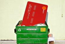 Photo of Как перестать брать в долг: бросай покупать деньги втридорога