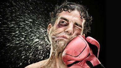 Photo of Как перестать бояться ударов в лицо во время уличной драки