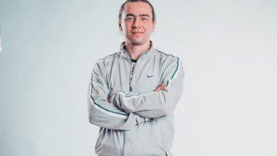 Photo of Как избавиться от лишнего веса: Леонид Синцов