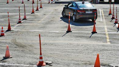 Photo of Экзамен по вождению изменится до конца года: автоинструктор — об инициативе ГИБДД