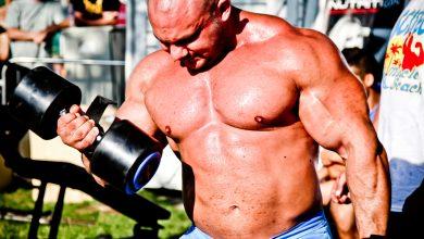 Photo of 10 главных спортпит-добавок для твоего рациона атлета