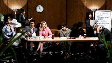 Photo of Как добиться успеха на работе: 15 заповедей карьериста