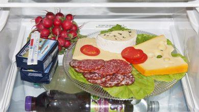 Photo of 10 продуктов, которые ты напрасно не пробовал замораживать