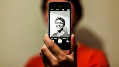 Photo of Фото в приложениях для знакомств: какие картинки максимально привлекают девушек