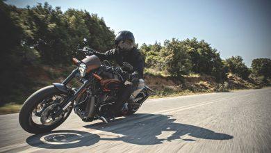 Photo of Мотоциклы для всех: 6 лучших байков этого сезона