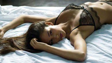 Photo of 10 женских сексуальных фантазий