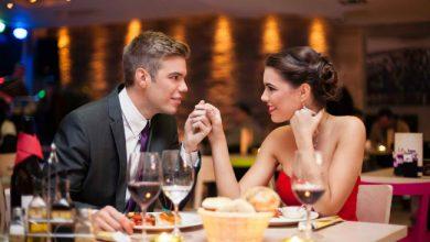 Photo of Как стать джентльменом, о котором мечтают многие девушки?