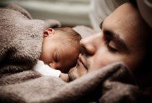 Photo of Основные принципы мужского подхода к воспитанию детей