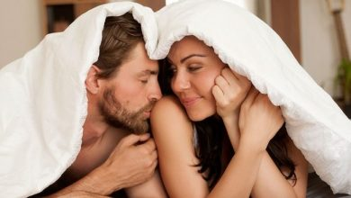 Photo of Семь конфузов во время секса, которые могут случиться с каждым