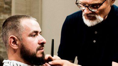 Photo of Как подобрать мужскую стрижку по форме лица: советы от профессионалов