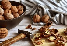 Photo of «Активируем» орехи: зачем замачивать орехи?