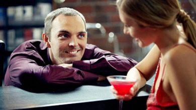 Photo of О чём говорить с девушкой при знакомстве?