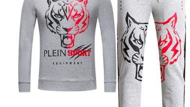 Photo of Philipp Plein — бренд который покорил мир своей оригинальностью