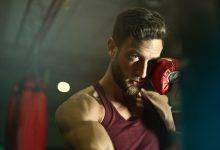 Photo of 5 веских причин заняться боевыми искусствами после 30