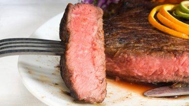 Photo of Недельное меню: как за один раз приготовить 5 ужинов
