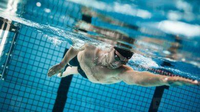 Photo of 10 причин, почему надо плавать в бассейне