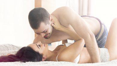 Photo of 5 секретов чувственного секса