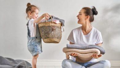 Photo of Советы будущим родителям, как воспитать успешных детей
