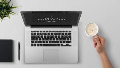 Photo of Пить ли кофе без кофеина: полный гайд по декафу