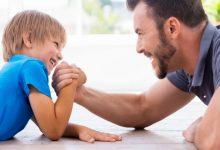 Photo of Этим вещам каждый отец обязан научить своего сына