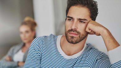 Photo of Пять причин, почему в жизни становится мало секса