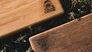 Photo of Модный тренд: деревянные аксессуары ручной работы