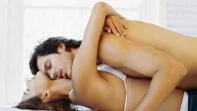 Photo of 15 вещей, которые не стоит делать во время секса