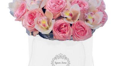 Photo of Какой букет цветов подарить на первое свидание девушке?