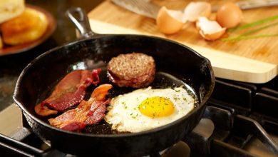 Photo of Популярные продукты на завтрак, от которых лучше отказаться