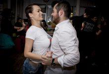 """Photo of """"Я мужчина, и мне нравится танцевать сальсу"""""""