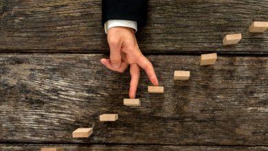 Photo of Самодисциплина: 10 способов развить силу воли