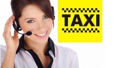 Photo of Такси «Эконом-Авто» —  мы всегда приезжаем  вовремя!