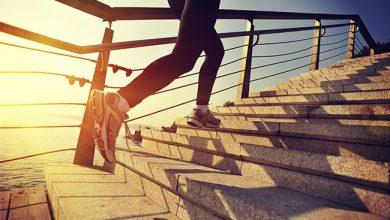 Photo of 10 фитнес-мифов, которые портят твое здоровье