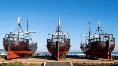 Photo of Пять причин купить брокеражную яхту в России