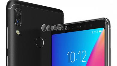 Photo of Три причины купить смартфон от Lenovo