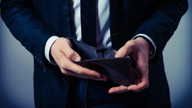 Photo of Привычки, которые мешают разбогатеть