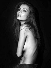 Photo of Карола Ремер