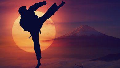 Photo of Самозащита: основы боевых искусств для новичков