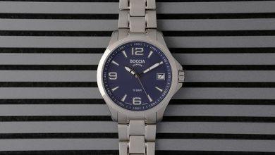 Photo of Топ-5 мужских часов, которые вам по карману