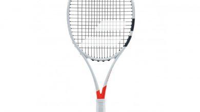Photo of Как теннисная ракетка влияет на игру?