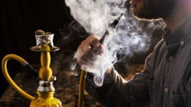 Photo of Можно ли курить без вреда для здоровья? Сравниваем IQOS, кальян и вейп
