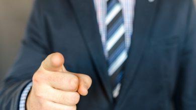 Photo of Как общаться с коллегами: 4 стиля коммуникации