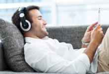 Photo of Как музыка воздействует на человеческий мозг»/>