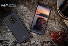 Photo of 3 лучших «мужских» смартфона в среднем ценовом сегменте
