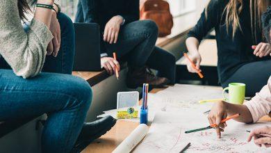 Photo of 10 вариантов заработка для студентов