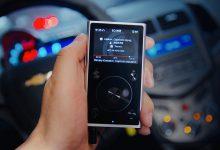 Photo of FiiO X1 II – для истинных ценителей стиля и качественной аудиотехники