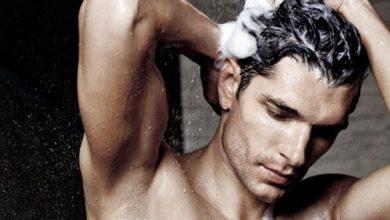 Photo of Как правильно выбрать  шампунь, чтобы волосы  были здоровыми?